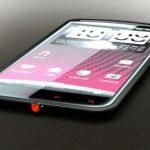 HTC Sensation EX II