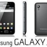 Samsung Galaxy Ace S5830I gets Android 2.3.6 update in India