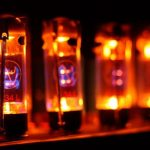 Nano Vacuum Tubes : The Future of Computing
