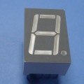 LED-7-Segment-Display