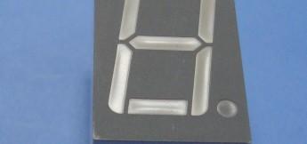 LED-7-Segment-Display