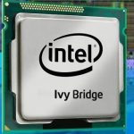 Intel launched Ivy Bridge Chips with 3D Transistors and 22nm Process