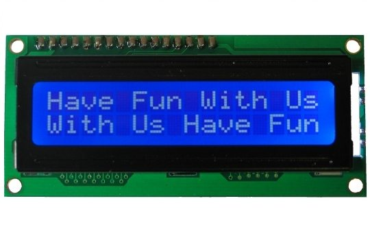LCD interfacing with PIC Microcontroller - MikroC Pro