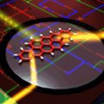 Optical Transistors Out of Silicon : Significant step towards Optical Computing