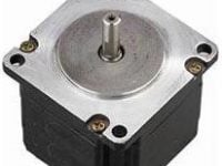 Stepper Motor or Step Motor