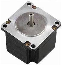 Stepper Motor or Step Motor