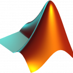 Introduction to MATLAB – Beginners Tutorial