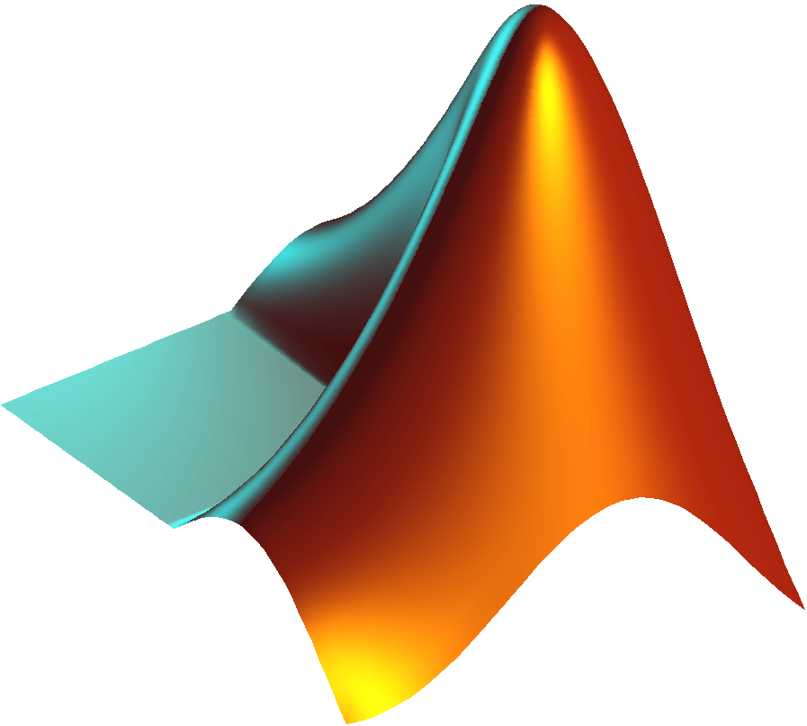 AM Generation using Matlab