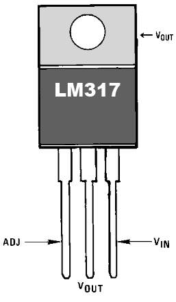 Top Listings723 also Variable Regulator 0 30v 5a By Lm723ca31402n3055 as well 09 together with Top Linear Power Supply Regulator 5v 5a With 7812 And Lm723 further 3AKLlMzZxos. on ic 723 voltage regulators