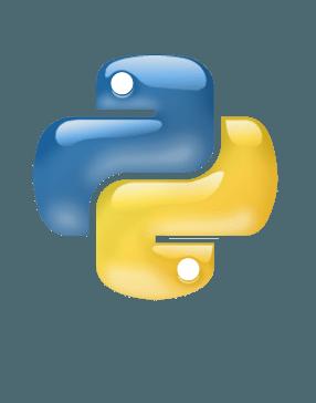 Flow Control in Python