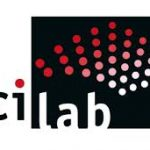 Getting Started with Scilab – Beginners Tutorial