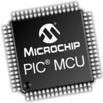 Read Modify Write Problem with Mid-Range PIC Microcontrollers