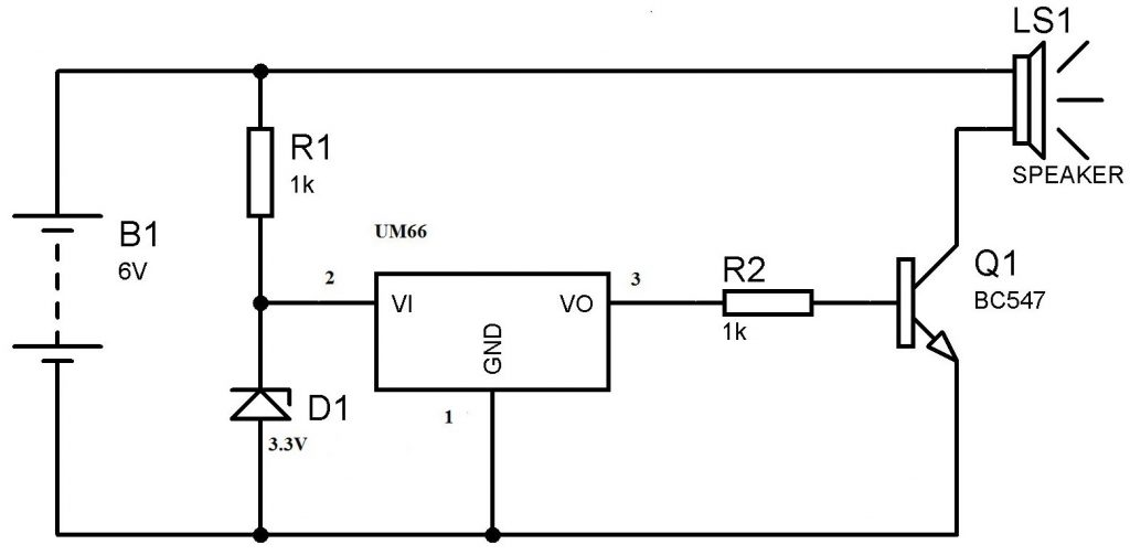 Operator Wiring Diagram For Master as well 3 24 3 Way U0026 as well Simple Electronic Lock Circuit Diagram moreover PIR Sensor Circuits additionally Side Extension Ag. on security gate wiring diagram