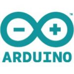 Arduino Symbol