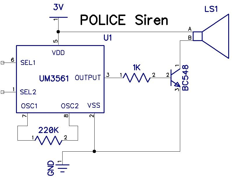 Wiring Diagram For Federal Signal Pa300 ndash The Wiring