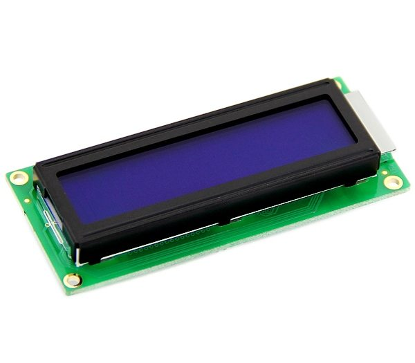 Interfacing LCD with PIC Microcontroller - CCS C