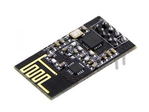 NRF24L01+ RF Transceiver Wireless
