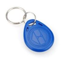 RFID Tag Key Fob 125KHz
