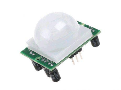 hc-sr501-pir-motion-sensor