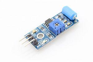 vibration sensor sw 420