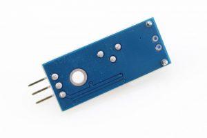 vibration sensor sw 420 back