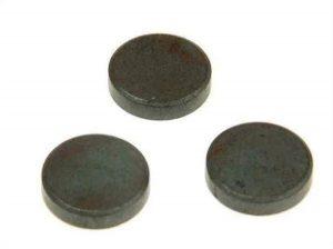 Ferrite Disc Magnet