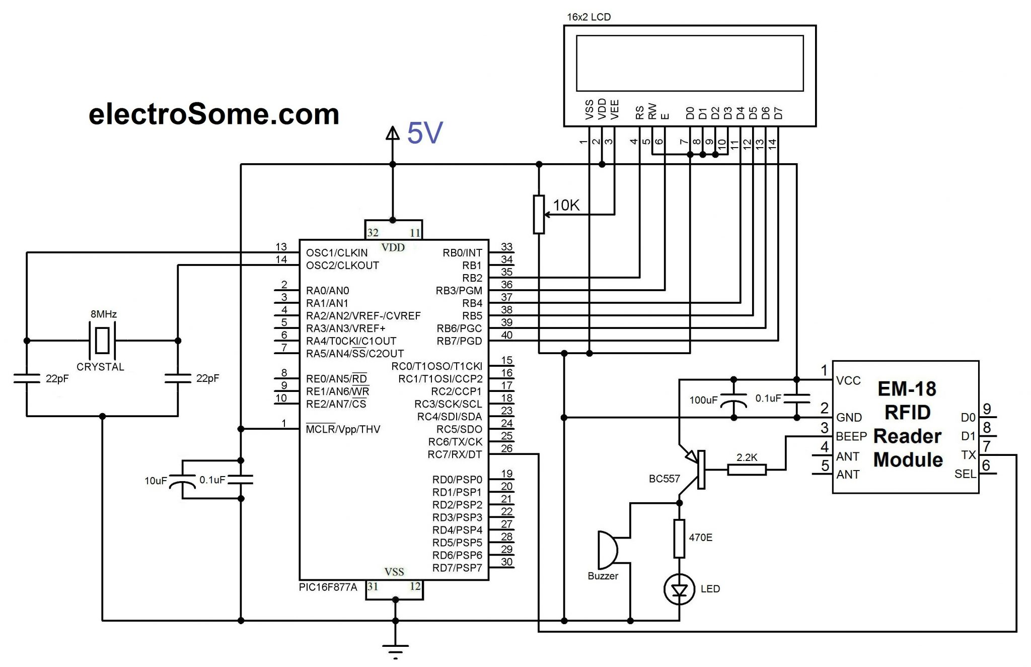 power supply circuit diagram  diagrams  auto fuse box diagram