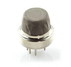 Hydrogen Gas Sensor MQ8