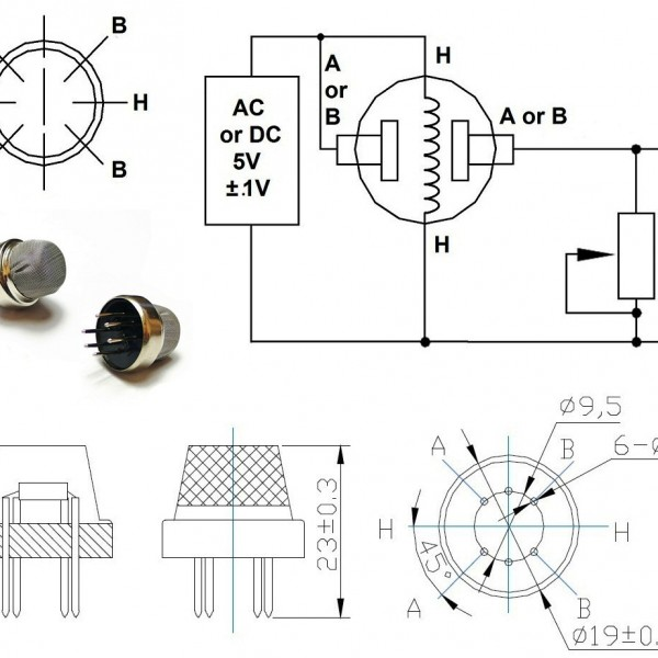 Xlr Help Requested also Onkyo p 3000r Vorstufe 100003785 Si as well Phono Jack Wiring Diagram as well Atxps together with Adi 642. on xlr rca wiring diagram