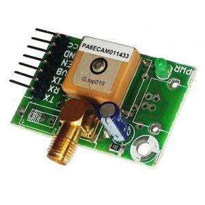 PA6E GPS Receiver Module TTL