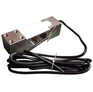Single Point Load Cell 200Kg