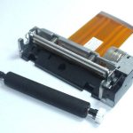 Thermal Printer Mechanism FTP-628MCL103