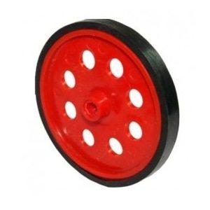 Bo 1 Motor Tyre