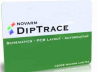 Getting Started with DipTrace