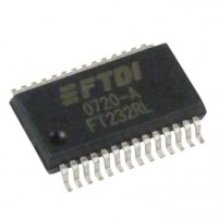 FT232RL IC SMD