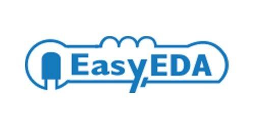 EasyEDA - A Cloud based PCB Design Software