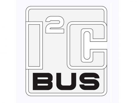 I²C Bus Logo