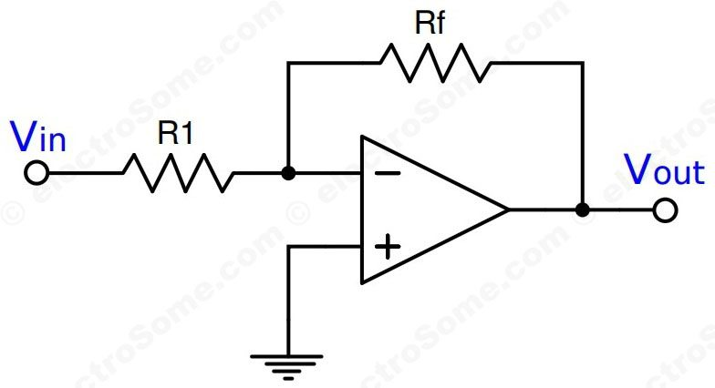 Operational  lifiers furthermore Op   Analysis Differentiator And Integrator in addition Physics furthermore 2x4bits moreover Search. on integrator op circuit calculator