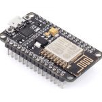 Getting Started with ESP8266 Programming – Arduino