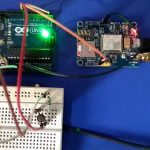 Interfacing GSM Module with Arduino