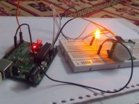 Interfacing PIR Sensor with Arduino - Practical Implementation