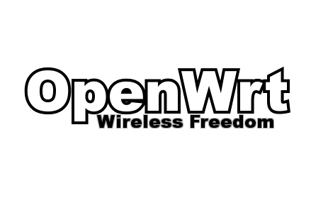 OpenWrt Logo