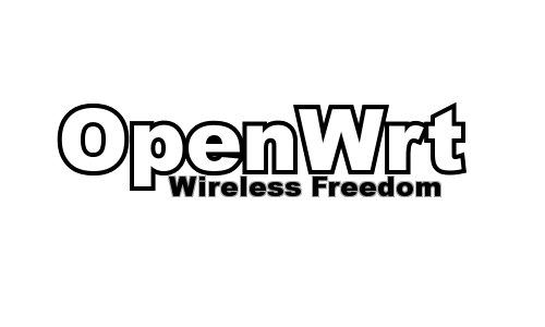 cross compiling c program for openwrt